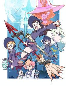 Little Witch Academia TV Key Visual.jpg