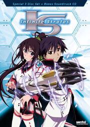 Infinite Stratos DVD Cover.jpg