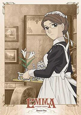 Emma- A Victorian Romance.jpeg