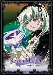 Rozen Maiden Ouvertüre DVD Cover.jpg
