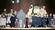 Fullmetal Alchemist Brotherhood Koma Theater Picture.jpg