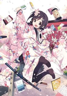 Hanayamata Cover.jpg