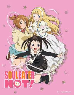 Soul-Eater-NOT!.jpg