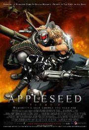 Applessed Poster.jpg