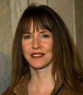 Laraine Newman.jpg