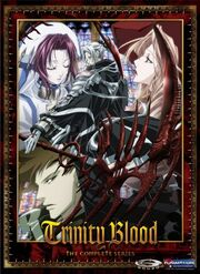 Trinity Blood DVD Cover.jpg