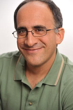 Bob Glouberman.jpg