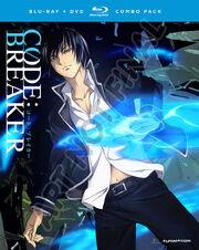 Code Breaker Blu-Ray Cover.jpg