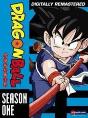 Dragon Ball DVD Cover.jpg
