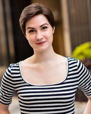 Madeleine Morris.jpg