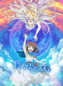 Lost Song 2018 Poster.jpg