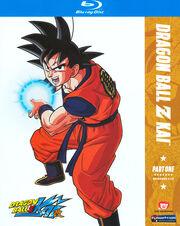 Dragon Ball Z Kai DVD Cover.jpg