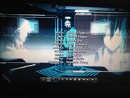 Psycho-Pass 2 6.2-0