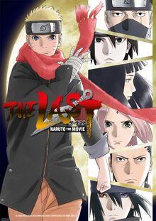 The Last Naruto The Movie 2014 Poster.jpg
