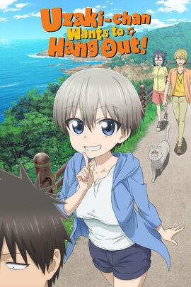 Uzaki-chan Wants to Hang Out!.jpeg