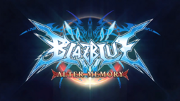 Blazblue altermemory.png