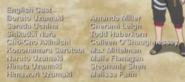 Boruto Naruto Next Generations Episode 1 Credits Part 1