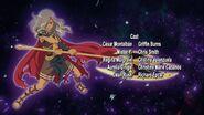 Inazuma Eleven Ares Credits Part 3