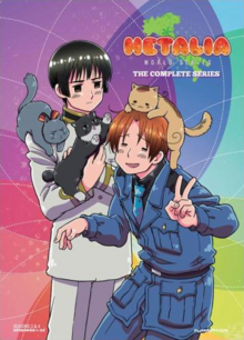 Hetalia World Series 2010 DVD Cover.PNG