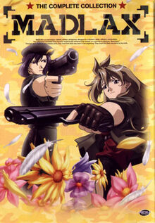Madlax 2004 DVD Cover.jpg