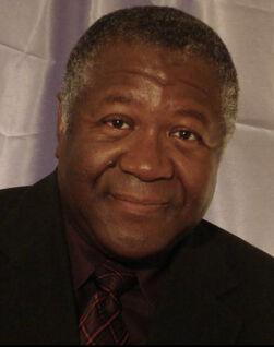 Alvin Sanders.jpeg