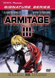 Armitage III Poly-Matrix DVD Cover.jpg
