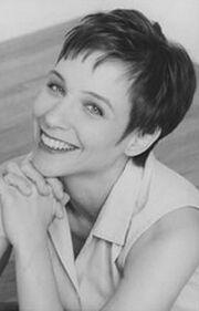 Deborah Sale Butler.jpg