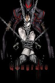 Gungrave 2003 DVD Cover.jpg