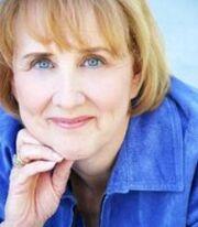 Judy Keith.jpg