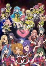 AKB0048 Poster.jpg
