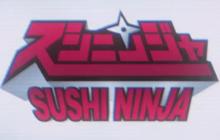 Sushi Ninja Logo.png