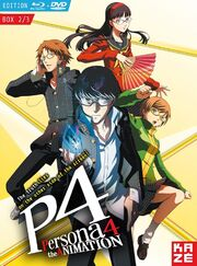 Persona 4 The Animation DVD Cover.jpg