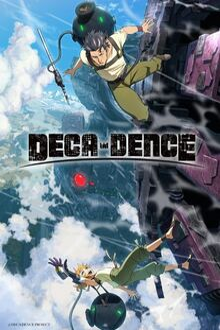Deca-Dence-Key-Art.jpg
