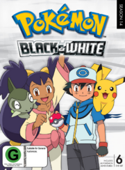 Pokémon Black & White 2011 DVD Cover.PNG.octet-stream.png