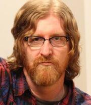 Scott Porter.jpg