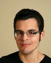 Chris Guerrero.jpg
