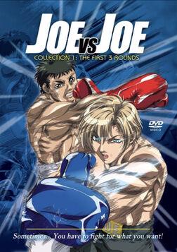 Joe vs. Joe.jpeg
