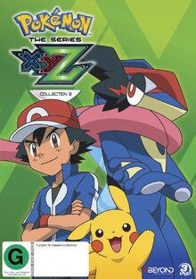 Pokémon The Series XYZ 2016 DVD Cover.jpeg
