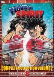 Fighting Spirit DVD Cover.jpg