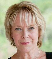 Wendy Welch.jpg