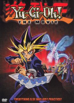 Yu-Gi-Oh! The Movie DVD Cover.jpg
