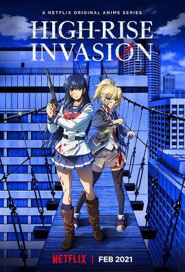 High-Rise Invasion.jpg