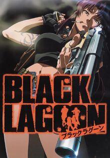 BlackLagoon1.jpg