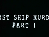 Ghost Ship Murder Part 1 (Case Closed Episode)