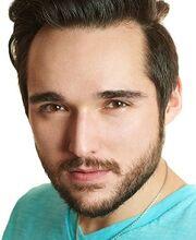 Brandon McInnis.jpg