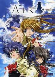 Air DVD Cover.jpg