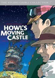 Howl's Moving Castle DVD Cover.jpg