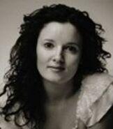 Laura Rushfeldt