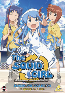 Squid Girl.jpg