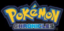 Pokemon Chronicles Logo.png